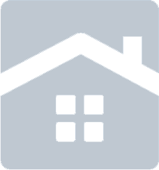 homebook icon