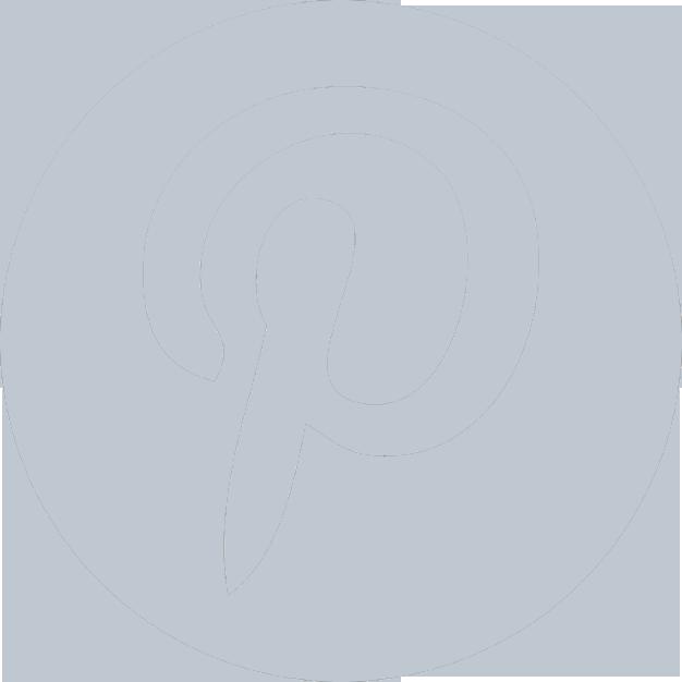 printerest icon